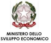 Visita il sito web del Ministero